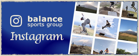 instagram balance sports group