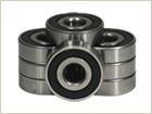 12x28mm BEARINGS (8)